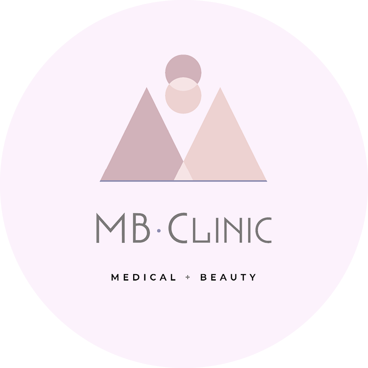 MB CLINIC